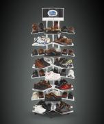 נעליים- Dr. Comfort