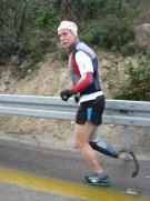 אימון ריצה FIDF