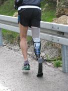 הכנה ל- 1/2 איש הברזל ריצה