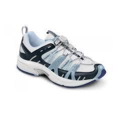 נעל ספורט-Refresh