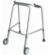 הליכון עם - בלי גלגלים